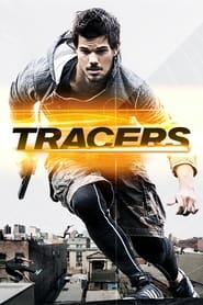 Streaming sources for Tracers
