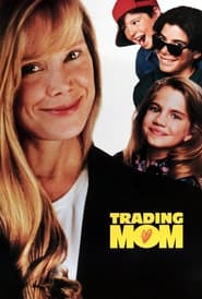 Streaming sources for Trading Mom