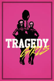Streaming sources for Tragedy Girls