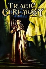 Streaming sources for Tragic Ceremony