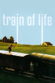 Streaming sources for Train of Life