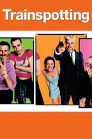 Streaming sources for Trainspotting