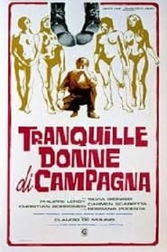 Streaming sources for Tranquille donne di campagna