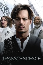 Streaming sources for Transcendence