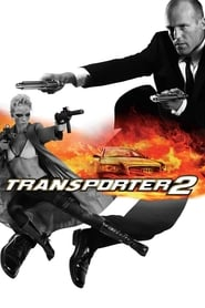 Streaming sources for Transporter 2