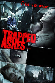Streaming sources for Trapped Ashes