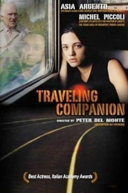 Streaming sources for Traveling Companion