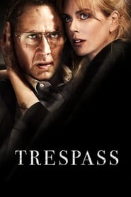 Streaming sources for Trespass