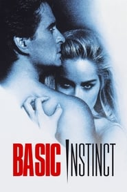 Streaming sources for Basic Instinct