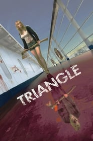 Streaming sources for Triangle