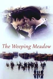 Streaming sources for Trilogy The Weeping Meadow