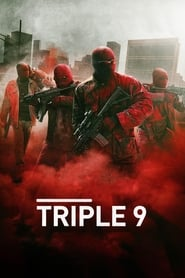 Streaming sources for Triple 9