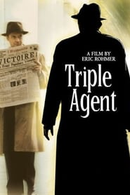 Streaming sources for Triple Agent