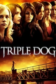 Streaming sources for Triple Dog