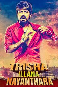 Streaming sources for Trisha Illana Nayanthara