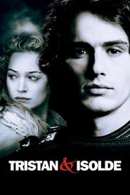 Streaming sources for Tristan  Isolde