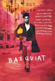 Streaming sources for Basquiat