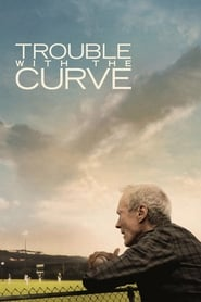 Streaming sources for Trouble with the Curve