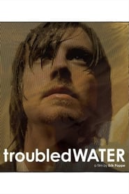Streaming sources for Troubled Water