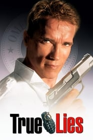 Streaming sources for True Lies