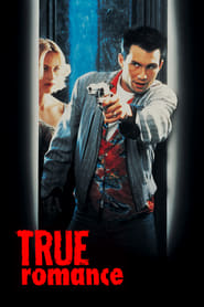 Streaming sources for True Romance