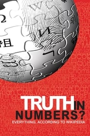Streaming sources for Truth in Numbers Everything According to Wikipedia