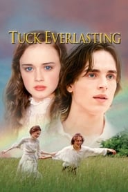 Streaming sources for Tuck Everlasting