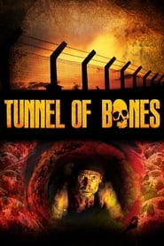 Streaming sources for Tunnel of Bones