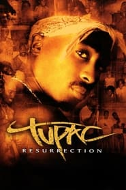 Streaming sources for Tupac Resurrection