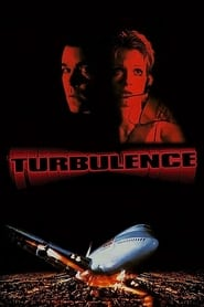 Streaming sources for Turbulence