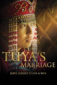 Streaming sources for Tuyas Marriage