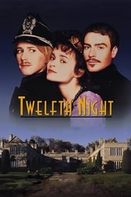 Streaming sources for Twelfth Night