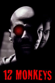 Streaming sources for Twelve Monkeys
