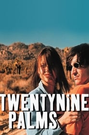 Streaming sources for Twentynine Palms