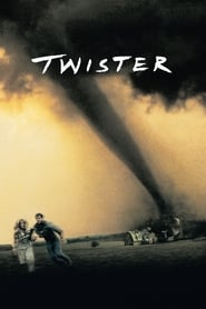 Streaming sources for Twister