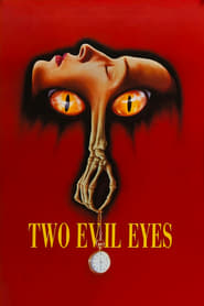 Streaming sources for Two Evil Eyes
