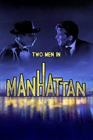 Streaming sources for Two Men in Manhattan