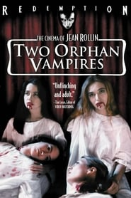 Streaming sources for Two Orphan Vampires