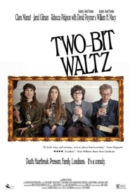 Streaming sources for TwoBit Waltz