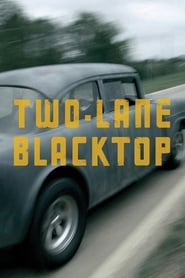 Streaming sources for TwoLane Blacktop