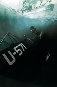 Streaming sources for U571