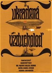 Streaming sources for Ukraden vzducholod