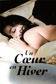 Streaming sources for Un Coeur en Hiver