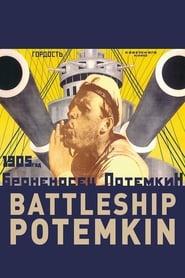 Streaming sources for Battleship Potemkin