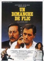 Streaming sources for Un dimanche de flic
