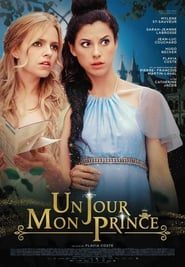 Streaming sources for Un jour mon prince