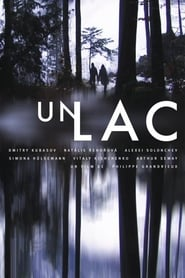 Streaming sources for Un lac