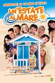 Streaming sources for Unestate al mare
