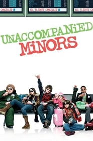 Streaming sources for Unaccompanied Minors