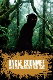 Streaming sources for Uncle Boonmee Who Can Recall His Past Lives